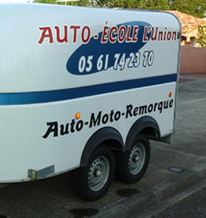 auto_ecole_remorque