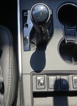 car-1918250_640